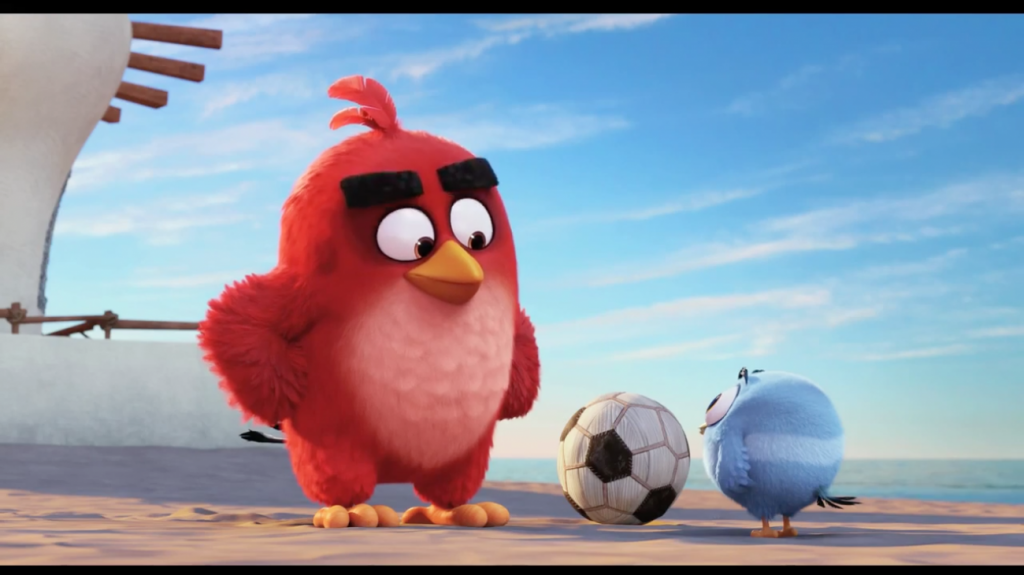 angry-birds-games-wallpaper-hd-1-MpB-1300x0-MM-78-1024x575