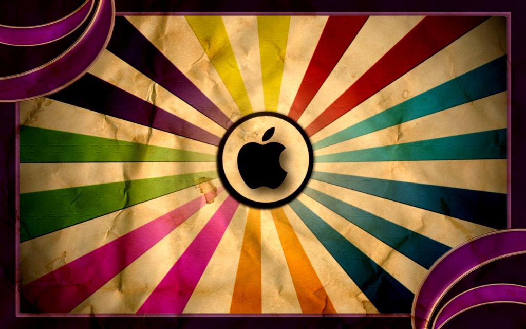 apple-wallpaper-hd-3-1024x640