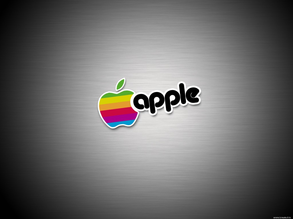 apple_wallpaper_b9-1024x768