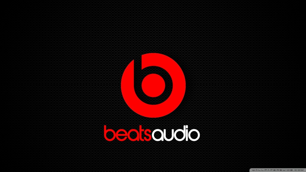 beats wallpaper HD