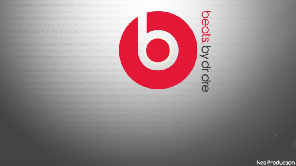 beats wallpaper2