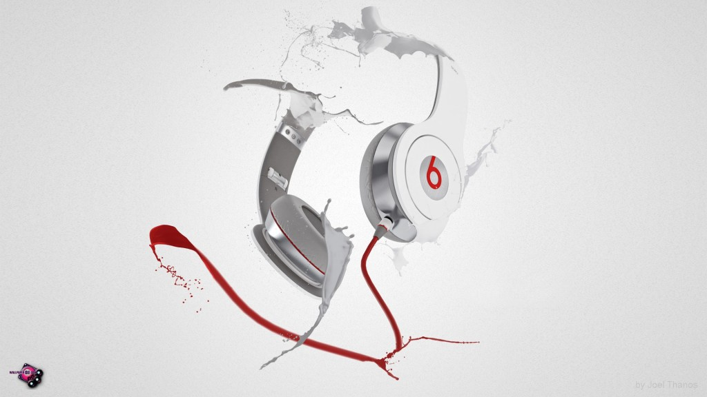 beats wallpaper3