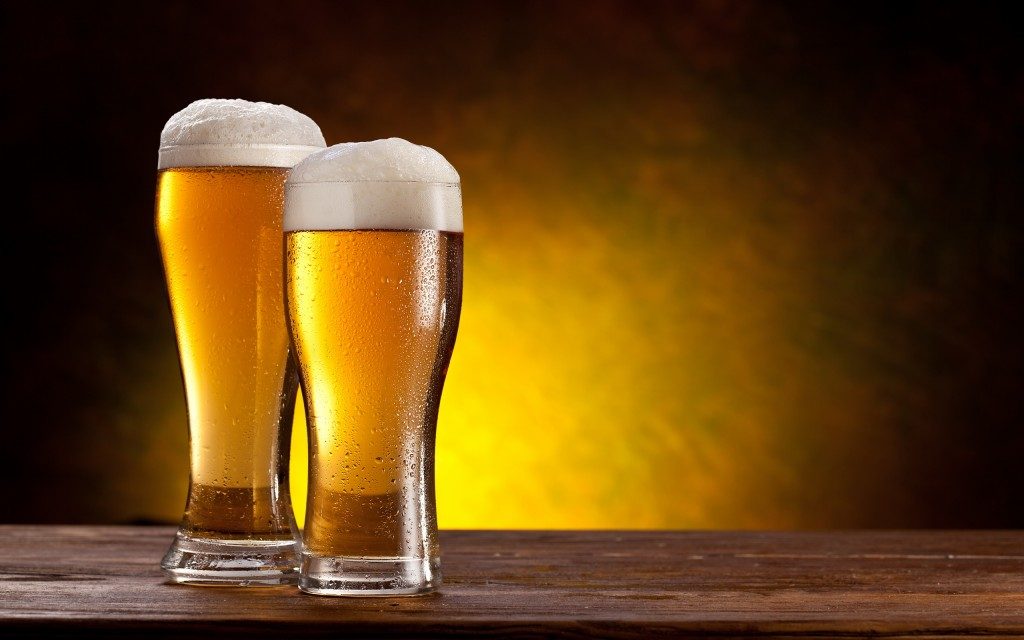 beer-wallpaper3-1024x640