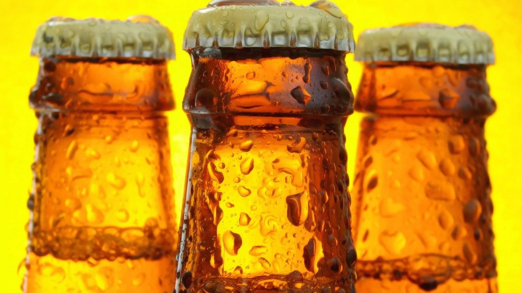 beer wallpaper4