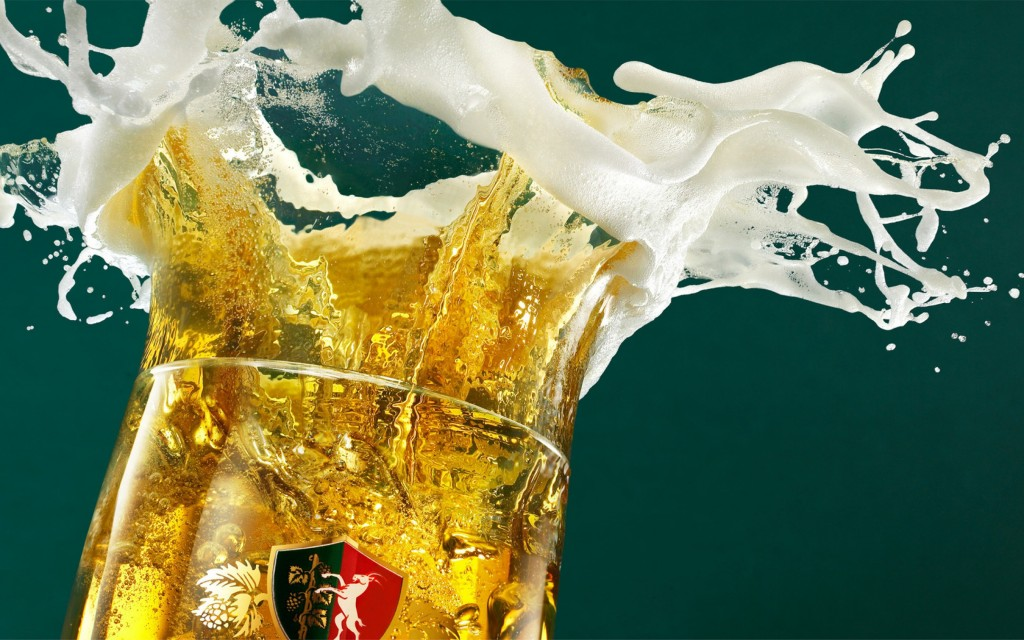 beer wallpaper6
