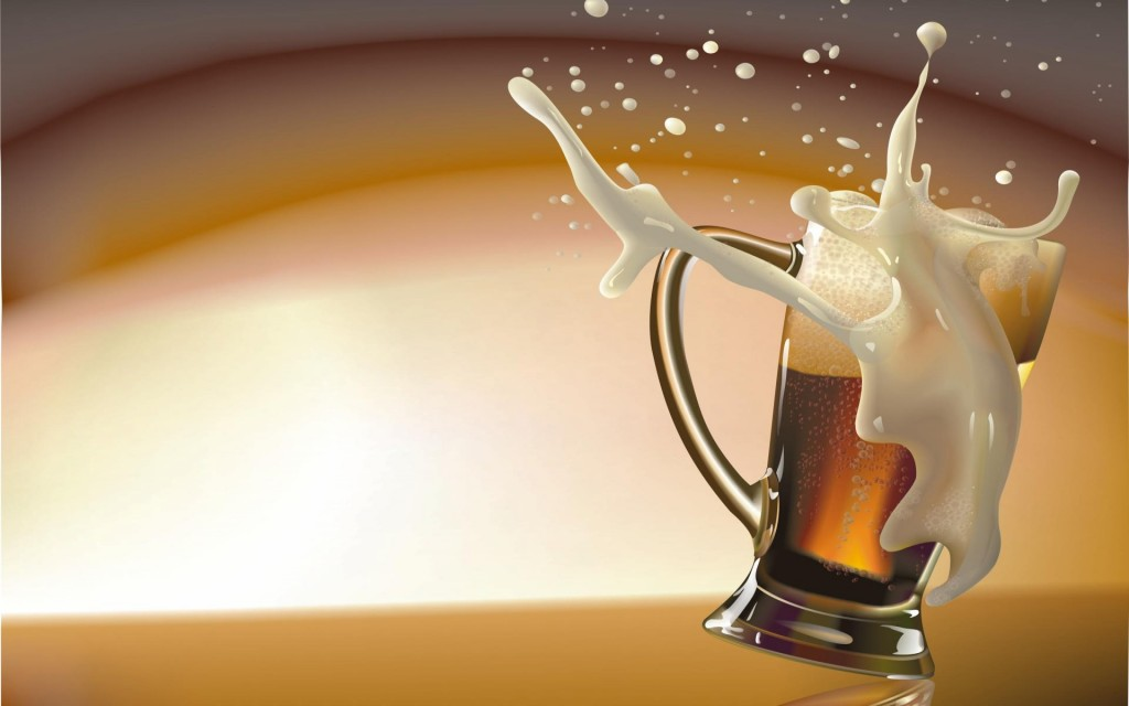 beer-wallpaper8-1024x640
