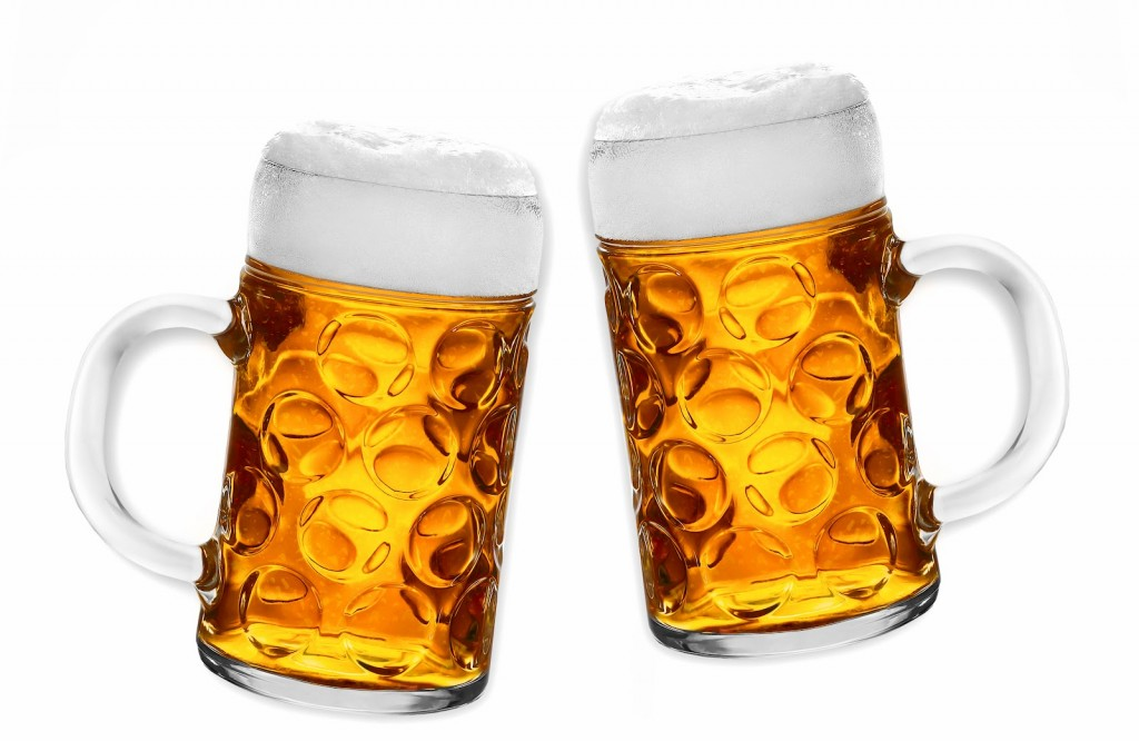 beer-wallpaper9-1024x666