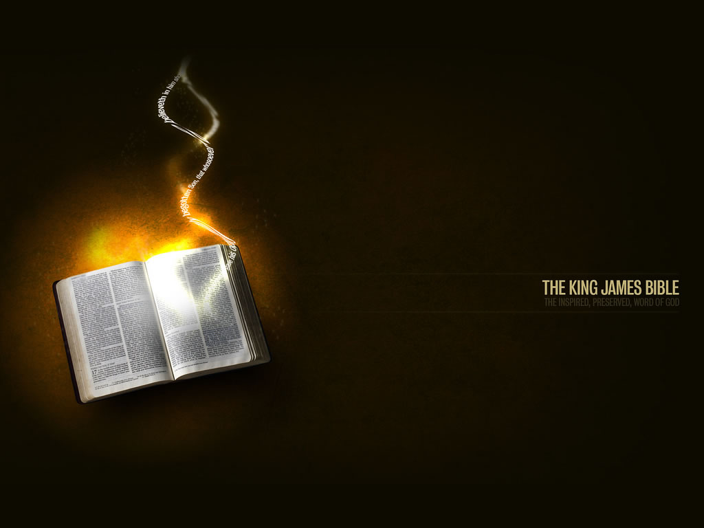 bible wallpaper4