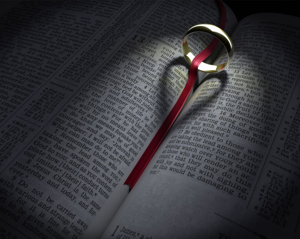bible-wallpaper7-1024x819