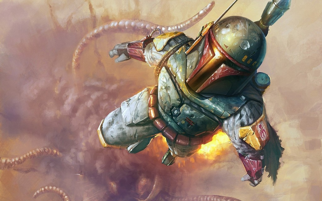 boba fett wallpaper3