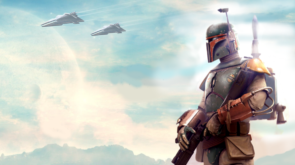 boba fett wallpaper4