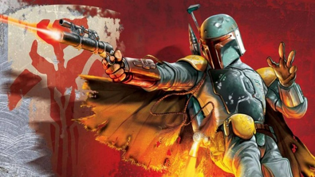 boba-fett-wallpaper7-1024x576