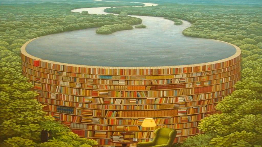 books-wallpaper-4-1024x575