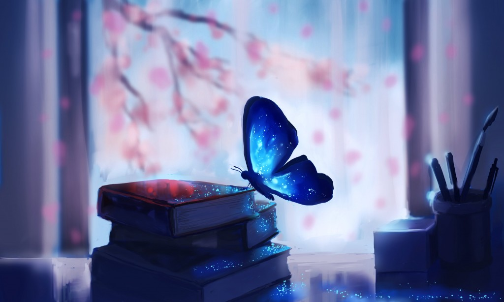 books-wallpaper-6-1024x614