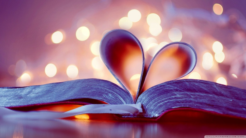 books-wallpaper7-1024x576