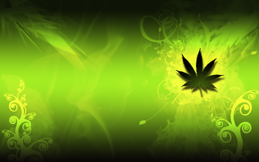 wallpaper8 cannabis