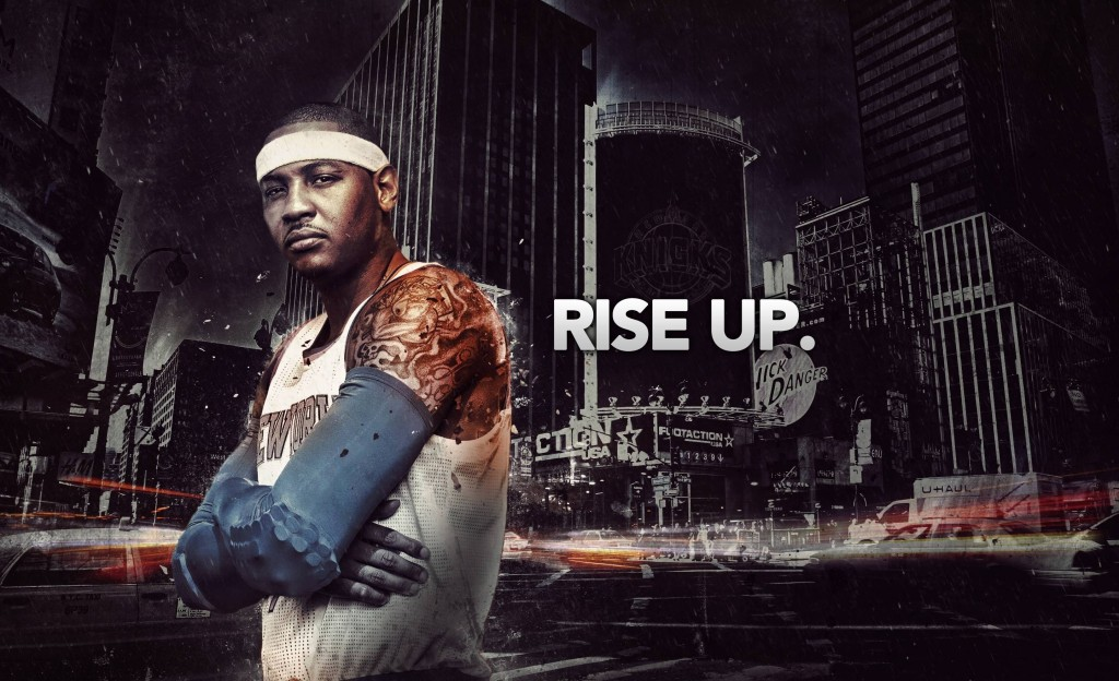 carmelo-anthony-wallpaper1-1024x624