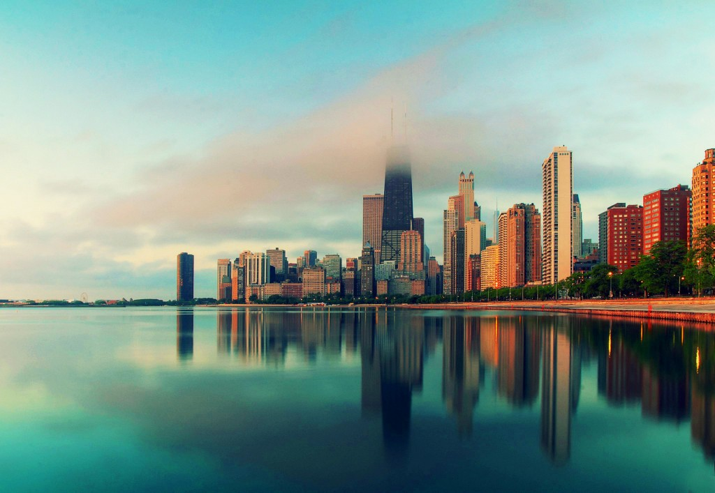 chicago wallpaper4