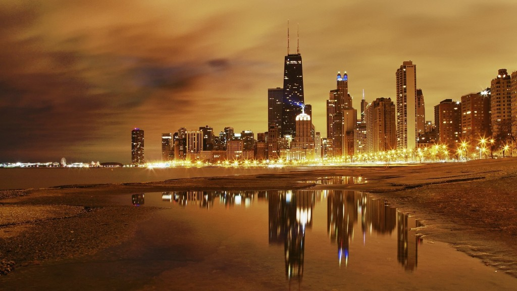 chicago wallpaper7