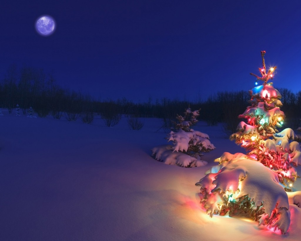 christmas-tree-wallpaper-1-1024x819