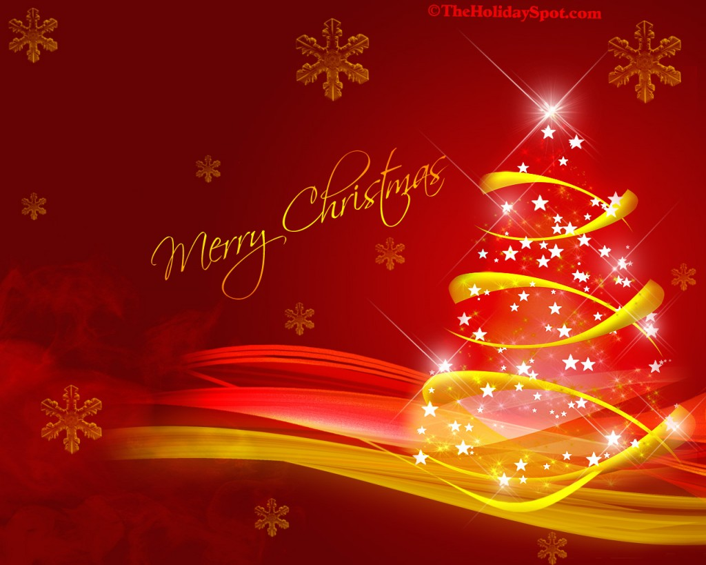 christmas-tree-wallpaper-4-1024x819