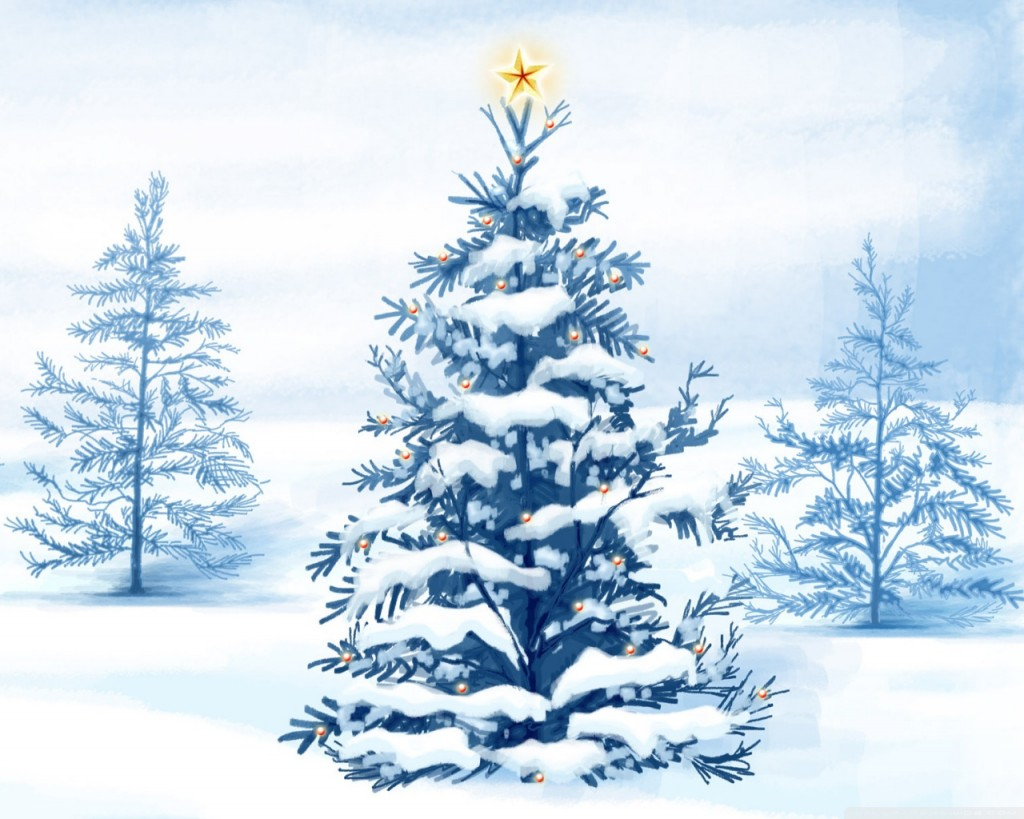 christmas-tree-wallpaper-5-1024x819