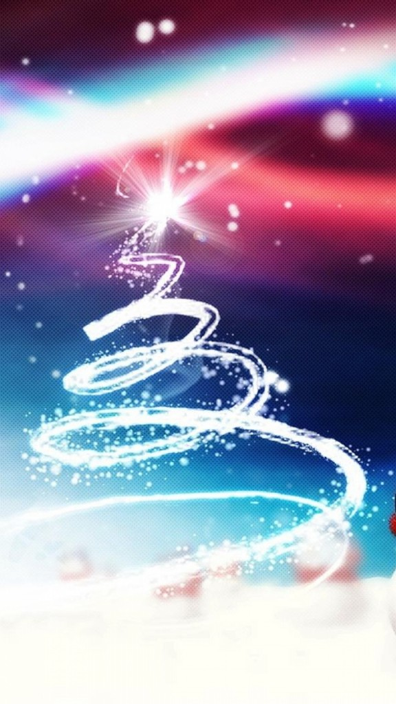 christmas-wallpaper-for-iphone8-576x1024
