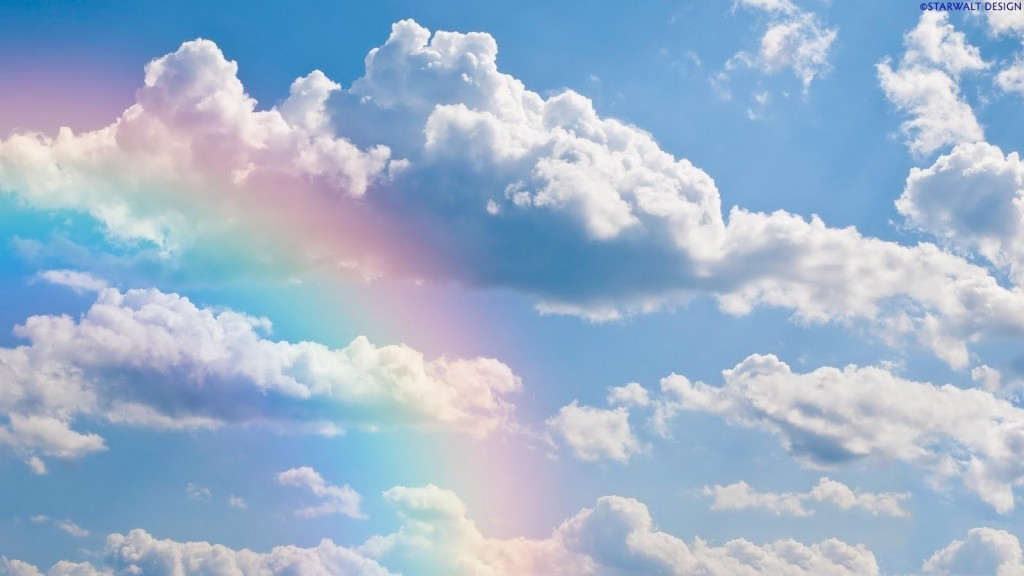 clouds-wallpaper-4-1024x576