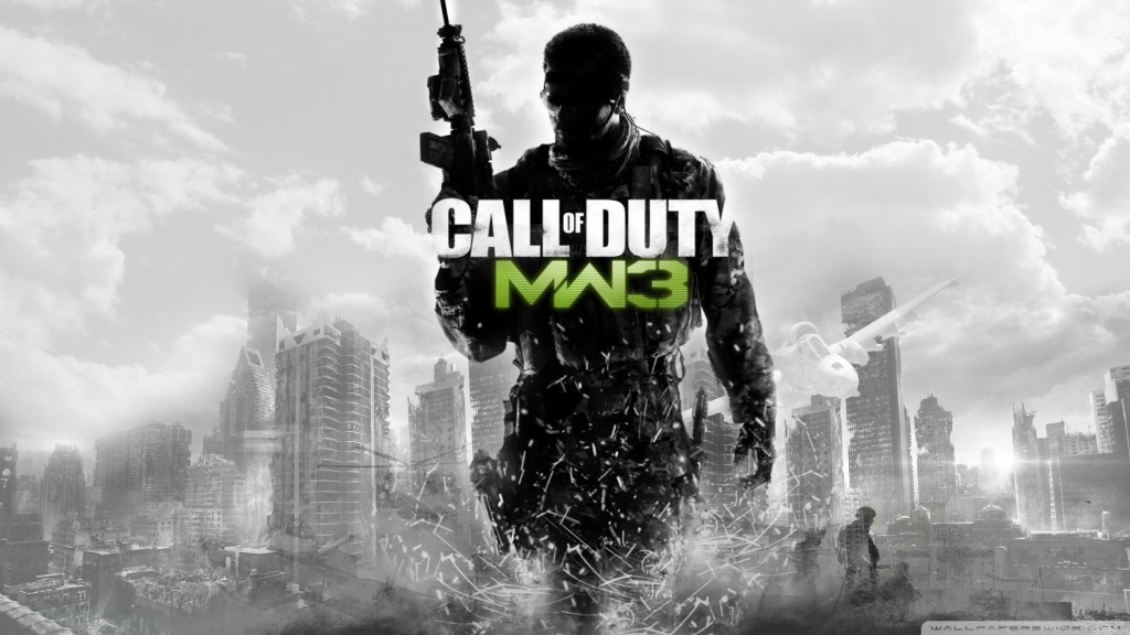 cod wallpaper call_of_duty_modern_warfare_3