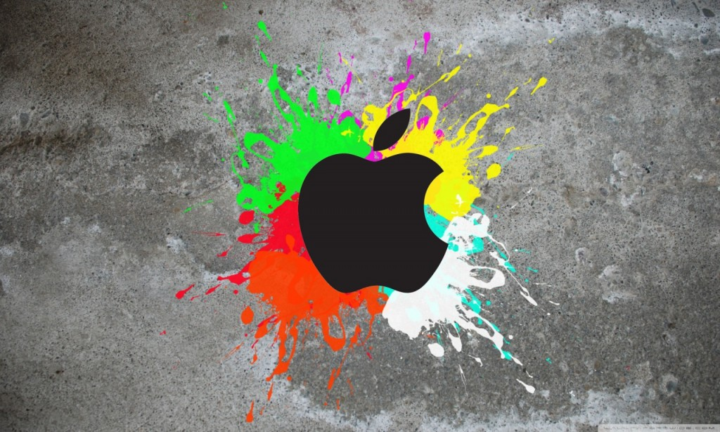 colorful_apple-wallpaper-1280x768-1024x614
