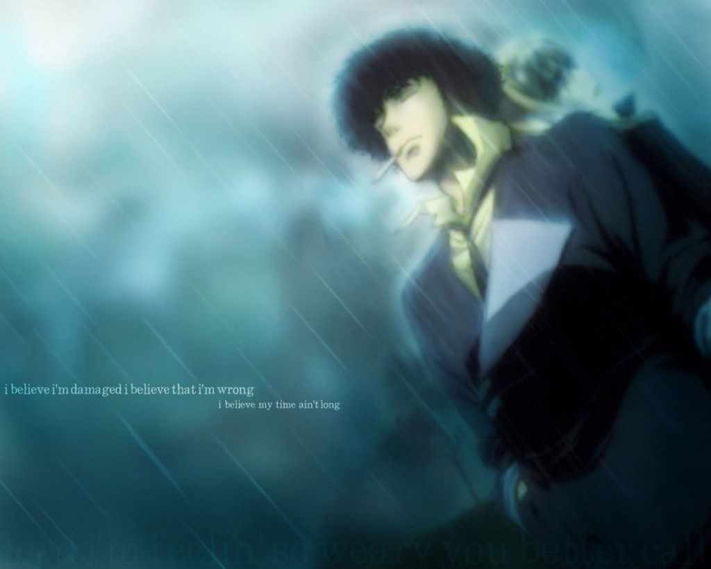 cowboy-bebop-wallpaper-1-1024x819