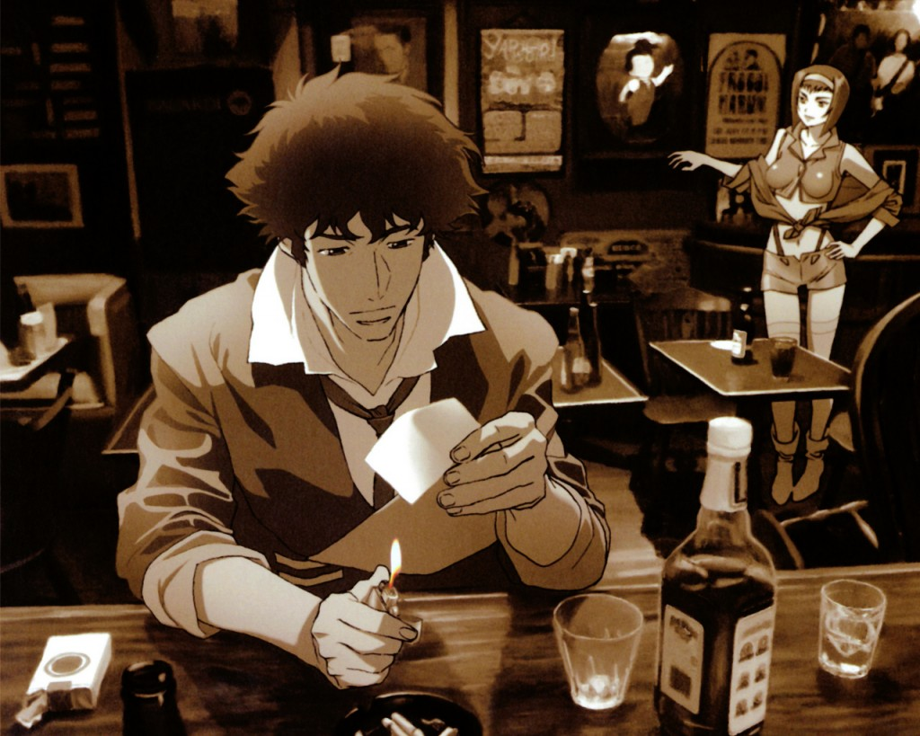 cowboy-bebop-wallpaper-2-1024x819