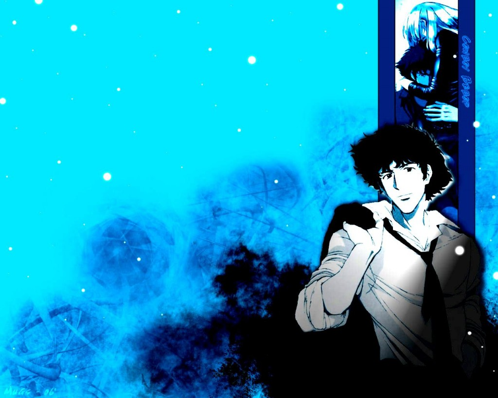 cowboy bebop wallpaper (6)