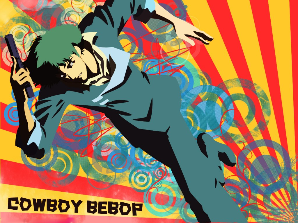 cowboy-bebop-wallpaper-7-1024x768