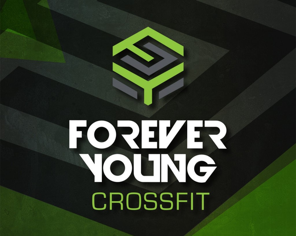 crossfit-wallpaper-4-1024x819