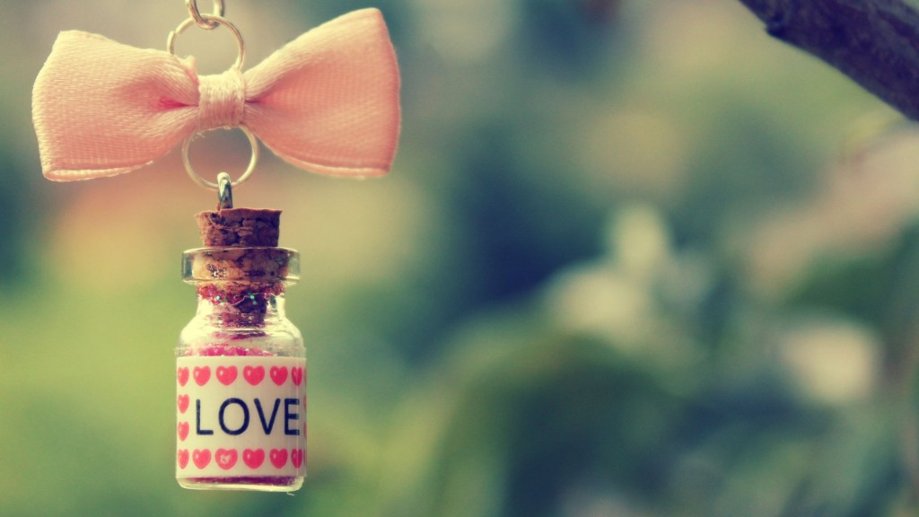 cute-girly-wallpapers-3-1024x576