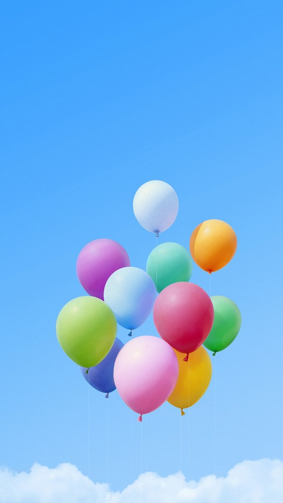 cute iphone wallpaper5