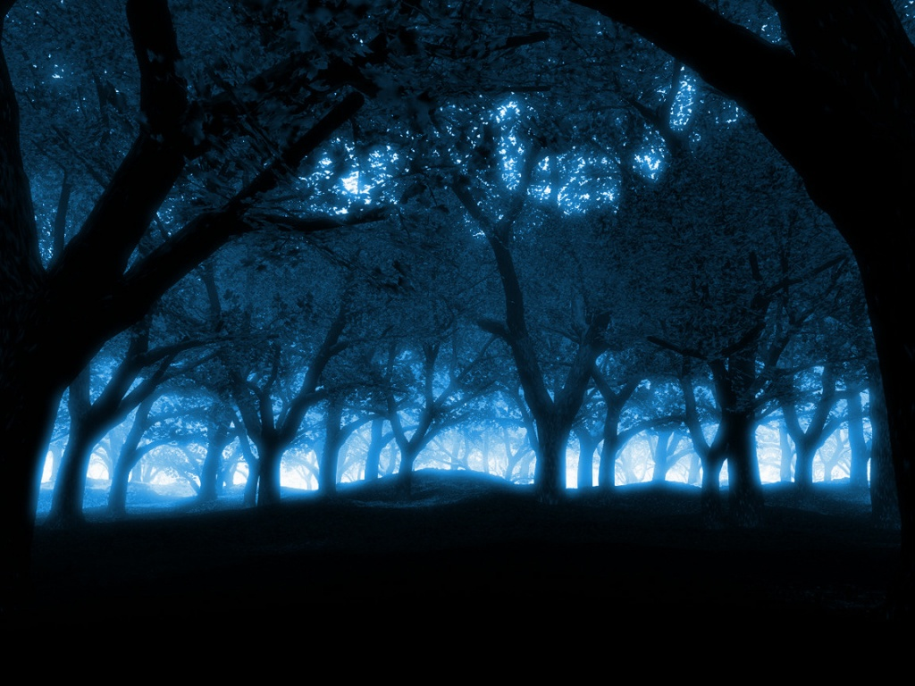 dark-blue-wallpaper3