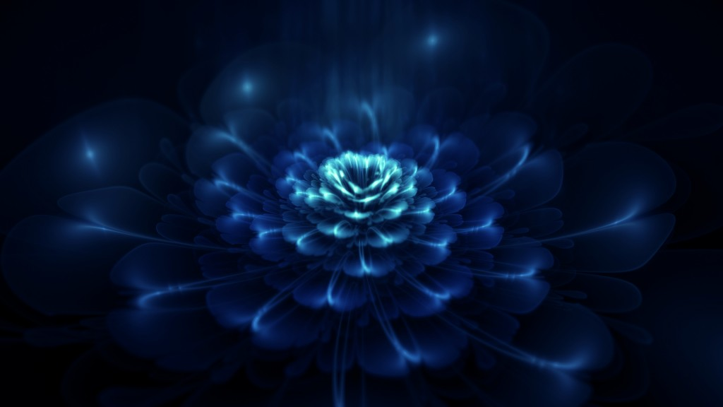 dark blue wallpaper8
