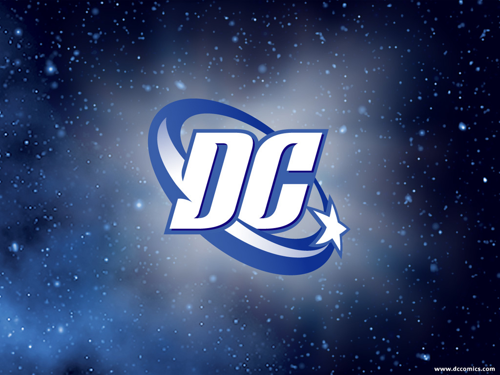 dc wallpaper6