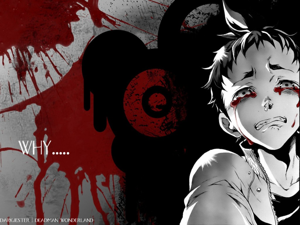 deadman-wonderland-wallpaper1-1024x768