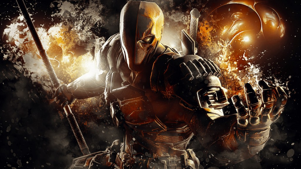 deathstroke-wallpaper1-1024x576