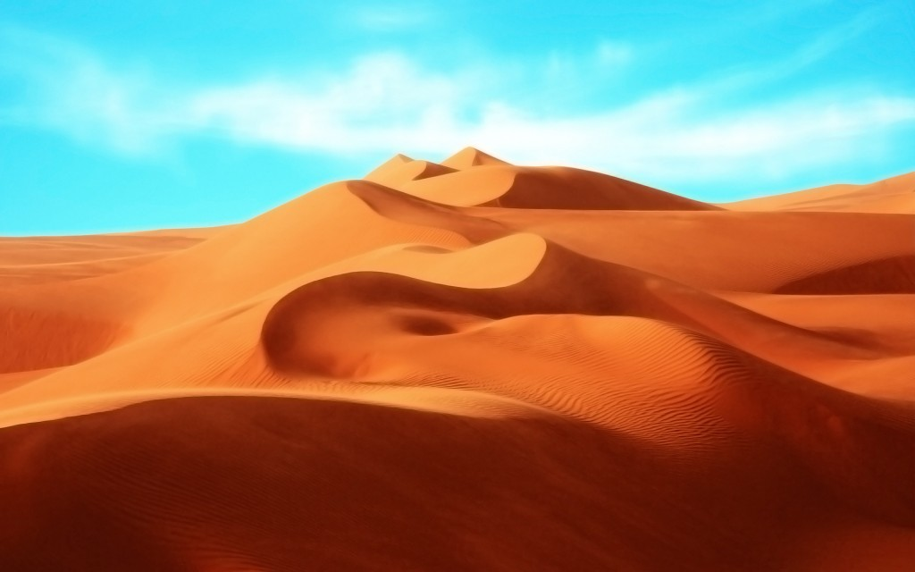 desert wallpaper7