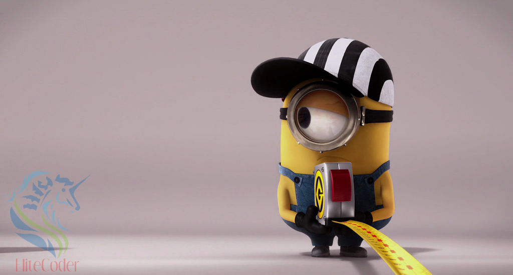 despicable me wallpaper4