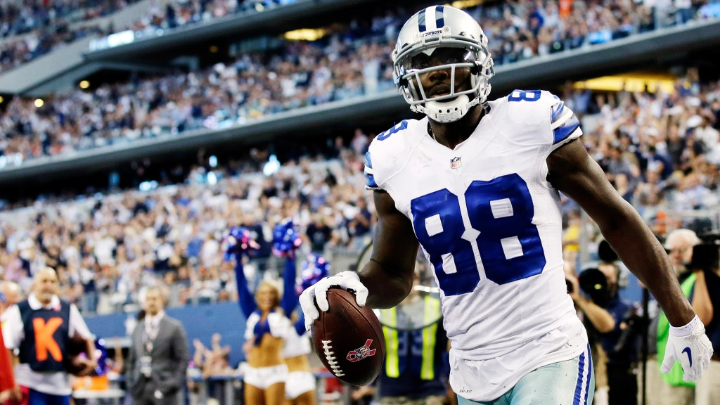 dez bryant wallpaper3