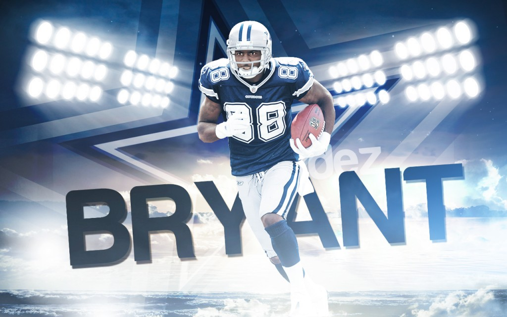dez-bryant-wallpaper4-1024x640