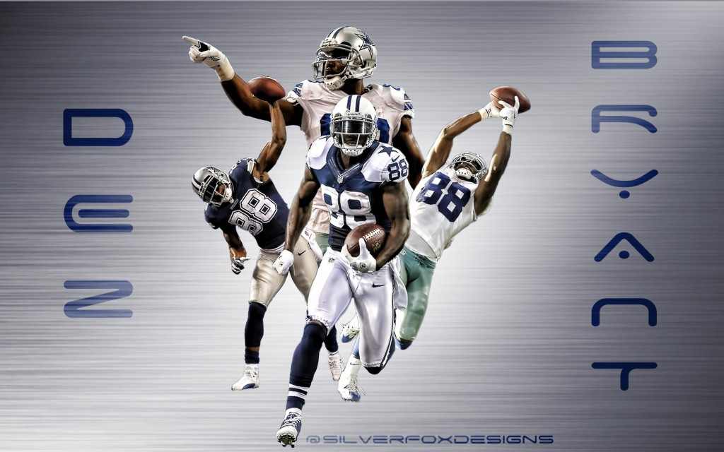 dez-bryant-wallpaper5-1024x640