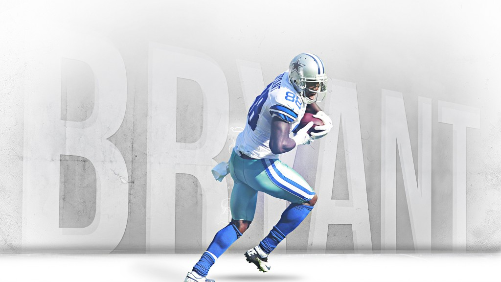 dez-bryant-wallpaper6-1024x576