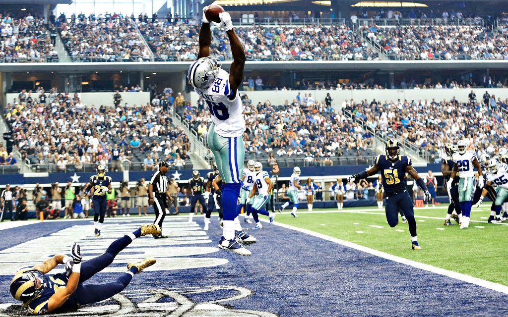 dez-bryant-wallpaper7-1024x640