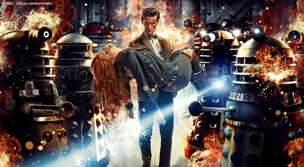 doctor-who-wallpapers10-1024x562